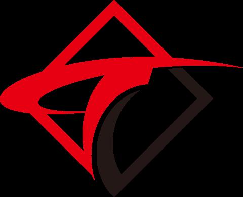 徳佑興業ロゴ